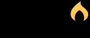 Kerzenparadies Jess-Logo